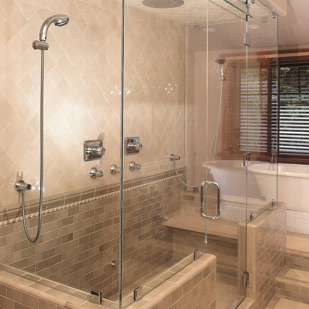 Corpus Christi Bathtub To Shower Conversions Services for Cheap ...