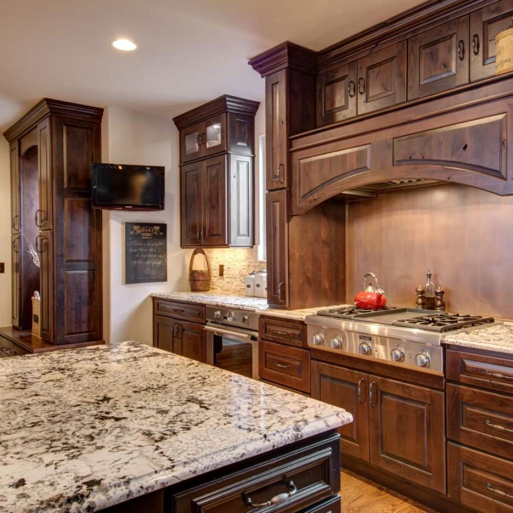 Kitchen Makeover Remodeling   Kitchen Remodeling   Lincoln, Nebraska